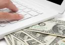 İnternet Borsasında Para Kazanma İmkanı