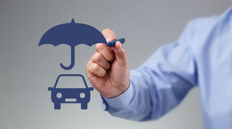 İnternetten Araç Satımı İçin Zorunluluklar Geliyor