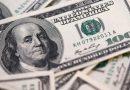 1 Dolar Kaç TL Döviz Kurları