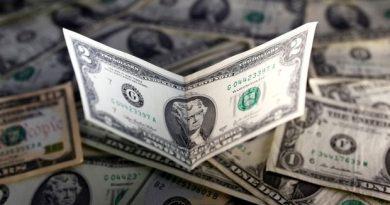 2018'de Hangi Döviz Yatırımı Yapılmalı