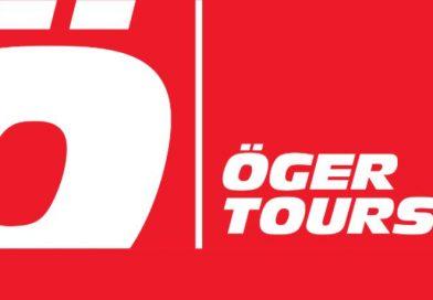 50 Yaşına Basan Öger Tours Şirketi de İflasını Açıkladı