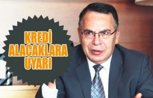Ali İhsan Gelberi