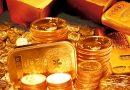 Altının Gelecek Yıl İçin Fiyatı Ne Olur?