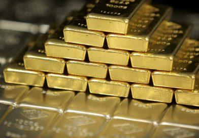 Altın Yatırım Olarak Düşünülmeli mi?