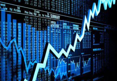 Borsa Yatırımcıları Ekonomik Krizden Etkilenecek Mi?