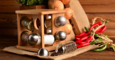 Çeyiz İçin Alınması Gereken Mutfak Gereçleri