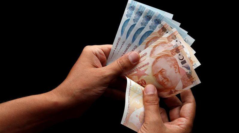 Düşük Faiz Oranları ile Kredi Paketleri Veren Kamu Bankaları