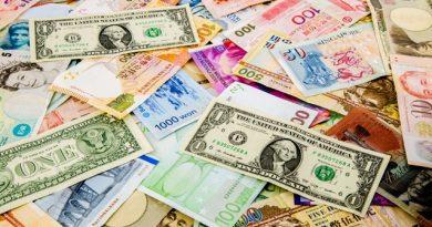 Dolar ve Euro Yatırımı Yapılabilir Mi?