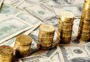 Dolara Yatırım Yapılmalı Mı?