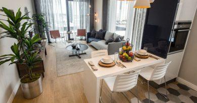 Ekonomik Kriz Ev Fiyatlarını Da Etkiliyor!