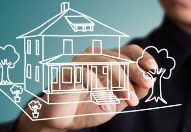 Ev Kredisi Almak Mantıklı Mı?