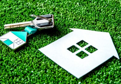 Ev Kredisi Faizleri Yüksek Mi?