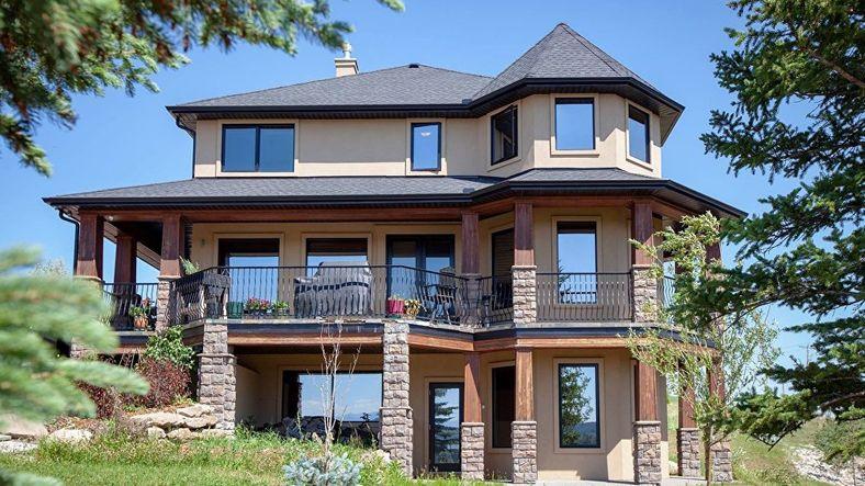 Ev Yatırım Aracı Olmaktan Çıkıyor