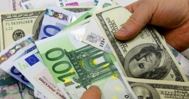 Güncel Euro Fiyatı