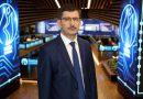 Himmet Karadağ'dan Borsa İstanbul Konuşması