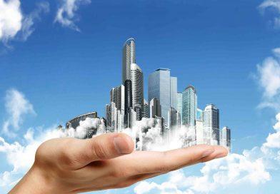 Küresel Ekonomik Problemler Gayrimenkule Yatırımı Engelliyor