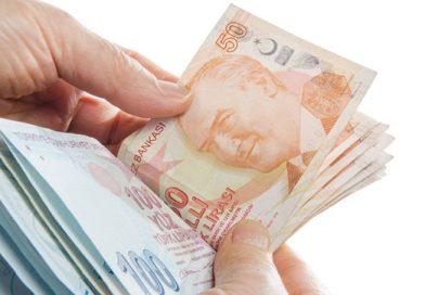 Kredi Faizlerinde Büyük Düşüş