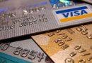 Kredi Kartı Yıllık Ücretleri Kalktı mı?
