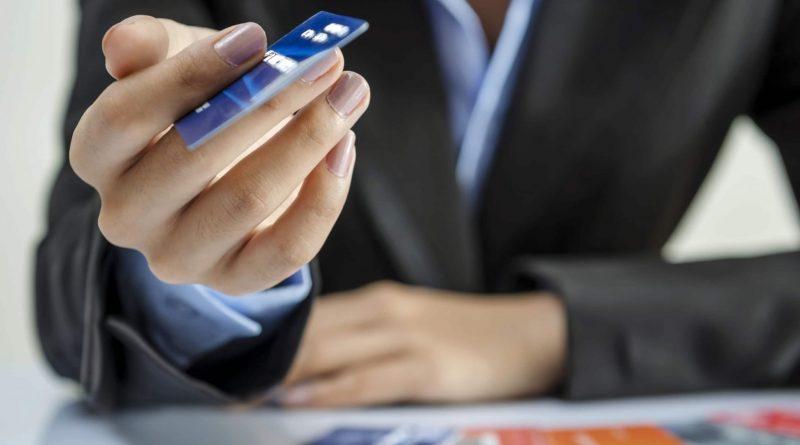 Kredi Kartını Kolay Alabileceğimiz Bankalar