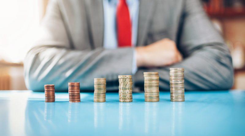 Kredi Masrafları Nasıl Geri Alınır?