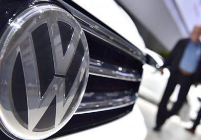 Otomotiv devi Volkswagen'den 830 milyon Euro teklif