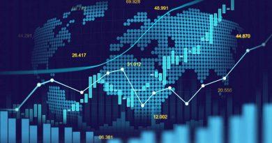 Yeni Yılda Yatırımcıların Dikkatli Olması Gerekiyor