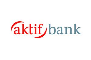 aktif_bank