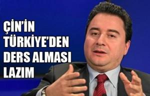 ali_babacan