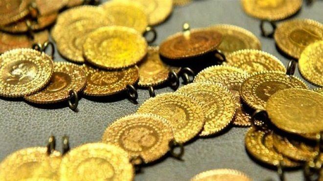 Altın fiyatındaki yükseliş sürüyor