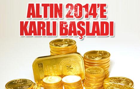 altin_2014