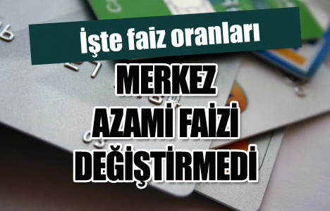 azami_faiz