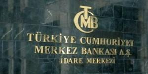 banka_faiz
