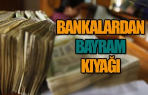 banka_kredi_bayram