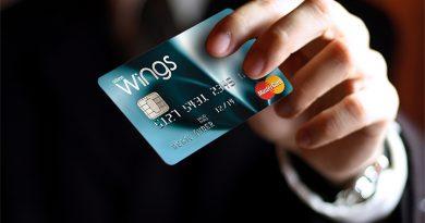 Akbank Yeni Kredi Kartı Ürünü Wings'i Müşterilerinin Hizmetine Sundu