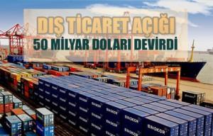 dis_ticaret_acigi