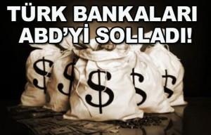 dolar_banka