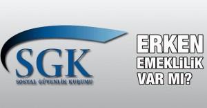 erken_emeklilik