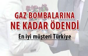 gaz_bombasi