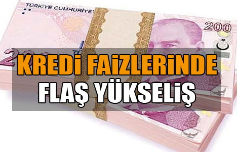 kredi_faizi