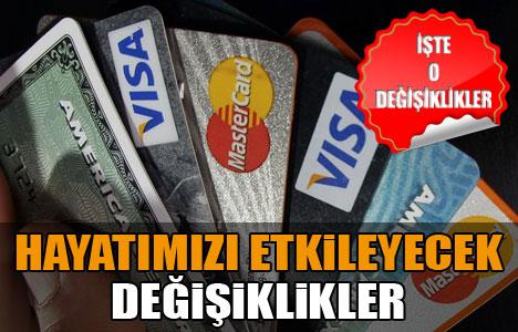 kredi_karti_degisiklik