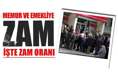 memur_emekli