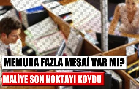 memur_mesai