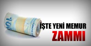 memur_zammı
