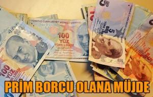 prim_borcu