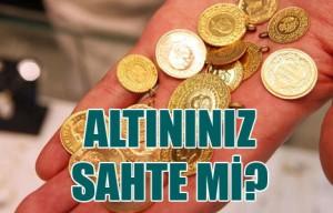 sahte_altin