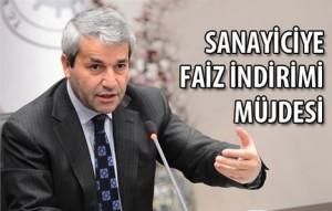 sanayi_faiz_oranlari
