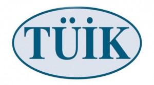 tuik_logo
