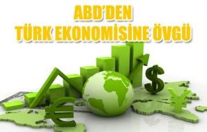turk_ekonomisi