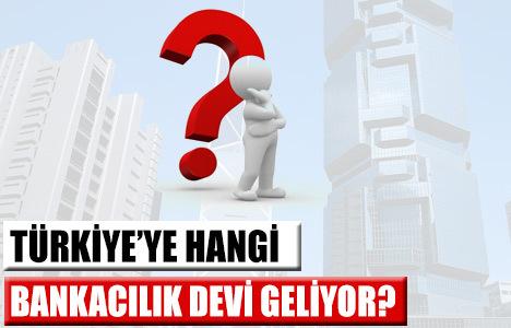 turkiye_banka
