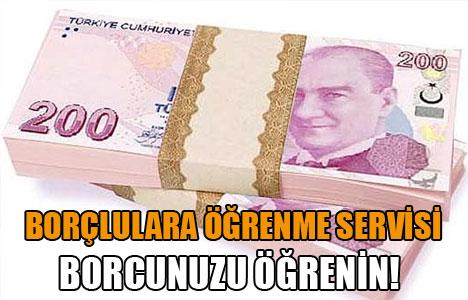 vergi_borcu